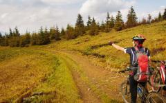 rogla-biciklizam