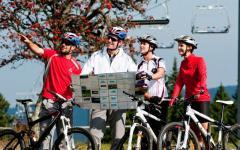 terme-zrece-bicikli