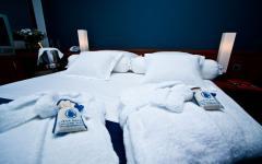 kornati-hotel-soba