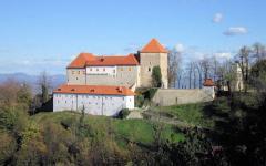 dvorac-podsreda-slovenija