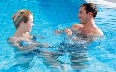 balnea-dolenjske-bazeni