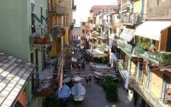 manarola_italija_cinque_terre