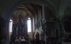 marko_ranitovic_-_dolenjska_regija_38