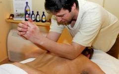 thalassotherapia_opatija-masaza