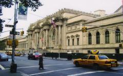 newyork_metropolitan_museum_foto_nikolamarochini.jpg