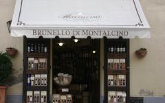 italy_montalcino_tuscany