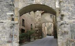 italy_tuscany_montepulciano