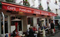 montmartre_pariz_francuska