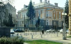 muzej_nob_slovenia_slovenija_maribor_pohorje_vladimir_tos.jpg