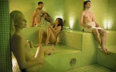 terme-olimia-bazeni-sauna