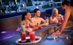 wellness-orhideila-bar