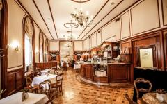 caffe-bar-palace