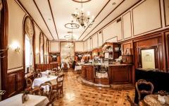 caffe-bar-palace