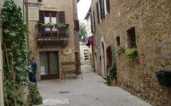 italy_pienza_tuscany