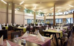 tuhelj-restoran-lati