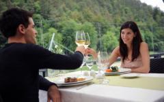 Thermana-park-lasko-restoran-terasa