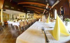 daruvarske-toplice-restoran-taverna