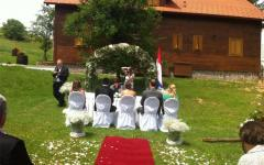 ribnik-vjencanje