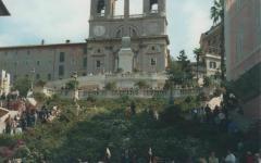 rim-piazzadispagnia-foto-andrejamilas1.jpg