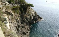 via_dell_amore_cinque_terre_riomaggiore_ligurija_italija
