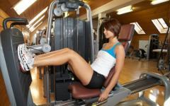 rogla-fitness