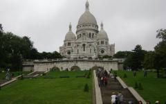 sacre_coeur_pariz_francuska