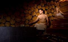 smarjeske-toplice-saune