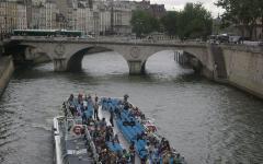 seina_pariz_krstarenje