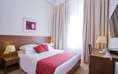 hotel-zagreb-palace-soba