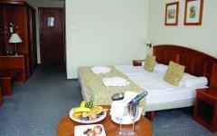 hotel-karosspa-zalakaros-soba