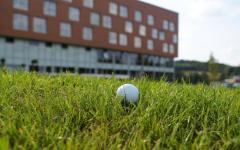 golf-sveti-martin