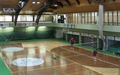 rogla.sportska-dvorana