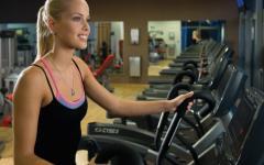 hotel-olympia-fitness