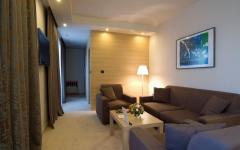 hotel-olmpia-suite