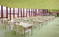 terme-olimia-restoran