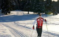 rogla-ski-trcanje