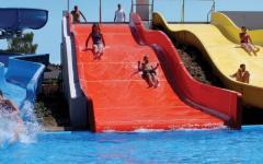 atrij-hotel-zrece-otvoreni-bazen
