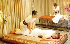 olimia-termalija-thai-masaze