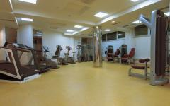 thalassotherapia_opatija-fitness