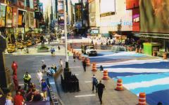 newyork_times_square_foto_nikolamarochini3.jpg