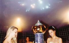 hotel-zdravliski-dvor-turska-sauna