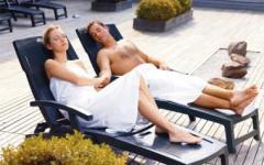 sauna-terme-krka