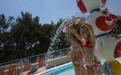 vespera-famil-acqua-fun