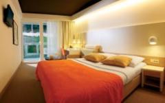 vespera-hotel-soba-jednokrevetna