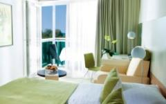vespera-hotel-suite