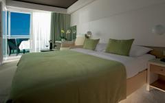 vespera-hotel-soba