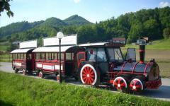 vlakic-olimia