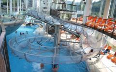 thermana-lasko-unutarnji-bazen