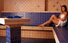 atrij-hotel-zrece-sauna