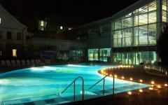 thermana-laško-hotel-zdravilisce-lasko-bazen-vanjski